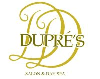 Dupre's Salon & Day Spa