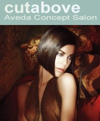 Cut above beauty salon in middletown ny 10940 citysearch for A cut above beauty salon