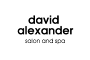 David Alexander Salon & Spa