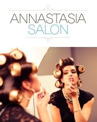Annastasia Salon