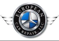 European Car Repair, LLC - Sunnyvale, CA