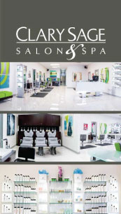 Clary sage salon spa in tulsa ok 74137 citysearch for Sage salon