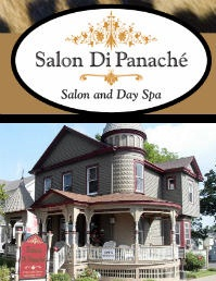 Salon di panache in newton nj 07860 citysearch for Salon panache