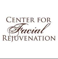 Center for facial rejuvination chattanooga tn
