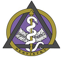 Kennedy Dental - Montgomery