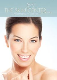 The Skin Center Medical Spa - Wexford, PA