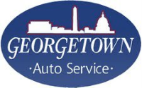 Georgetown Auto Svc Llc