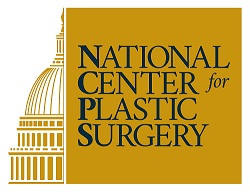 National Center For Plastic Surgery