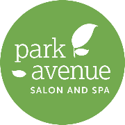 Park Avenue Salon And Spa Hershey Pa Reviews