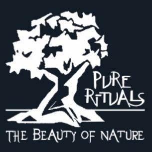 Pure Rituals
