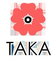 Taka Hair Salon-Westwood