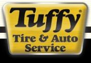 Tuffy Tire & Auto - Pine Lake