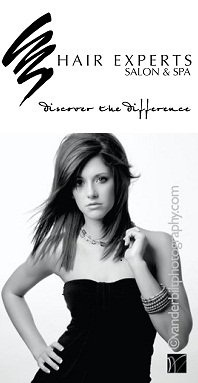 Hair experts salon spa manhattan ks pmusecretfo Image collections