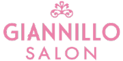 Giannillo Salon