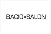 Bacio Salon - Raleigh, NC
