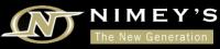 Rich Nimey's Sales & Service - Utica, NY