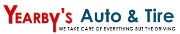 Yearby's Automotive Inc - Durham, NC