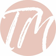 Tyler-Mason Salon-Spa