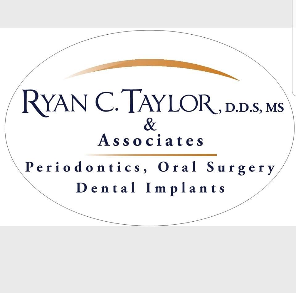 Ryan C. Taylor, DDS
