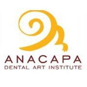 Anacapa Dental Art Institute - Oxnard, CA