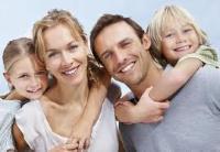 Spangler Family Dental 1