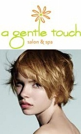 Gentle Touch Salon