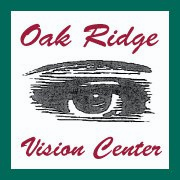 Oak Ridge Vision Center