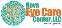 Nova Eyecare Ctr Llc - Alexandria, VA
