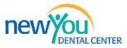 New You Dental Center Flint