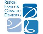 Reston Family & Cosmetic