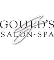 Gould's Day Spa & Salon - Poplar Plaza