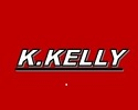 K. Kelly Inc. Heating, Cooling & Plumbing