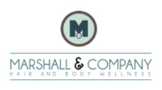 Marshall & Company Hair & Body Wellness