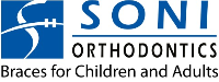 Soni Orthodontics PC - Dalton, GA
