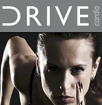 Drive Cardio Llc