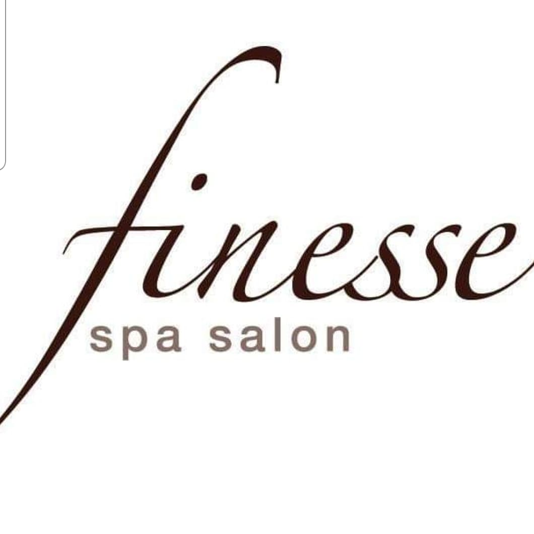 Finesse Spa Salon