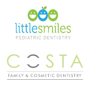 Shane R. Costa, DDS & Little Smiles Pediatric Dentistry