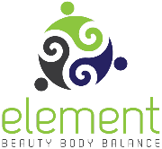 Element Salon & Spa