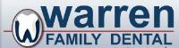 Warren Family Dental - Madison, WI