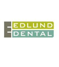 Edlund Dental
