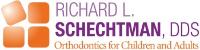 Dr. Richard Schechtman