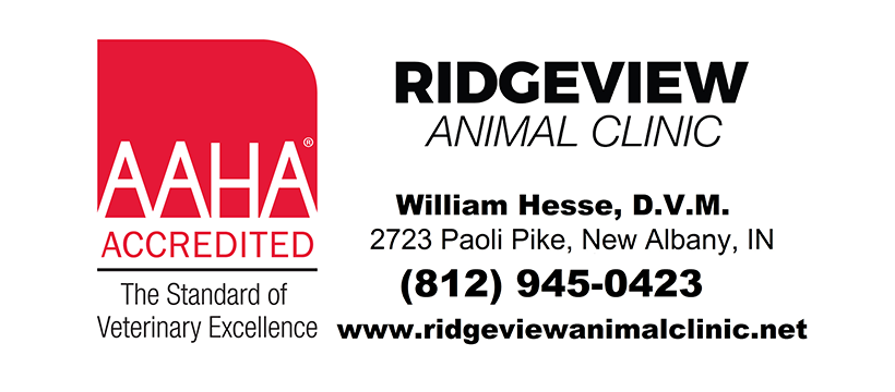 Ridgeview Animal Clinic