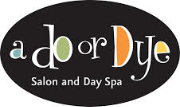A DO Or Dye Day Spa