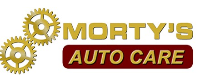Morty's Autocare