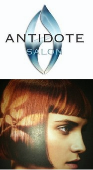 Antidote Salon
