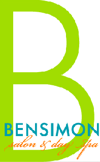 Ben Simon Hair Salon
