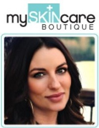 Myskincare Boutique