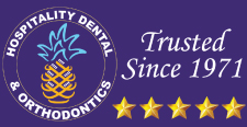 Hospitality Dental Assoc