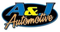 A & J Automotive Llc