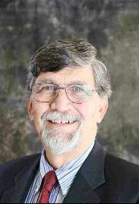 Robert E. Gillis, Jr., Dmd, MSD